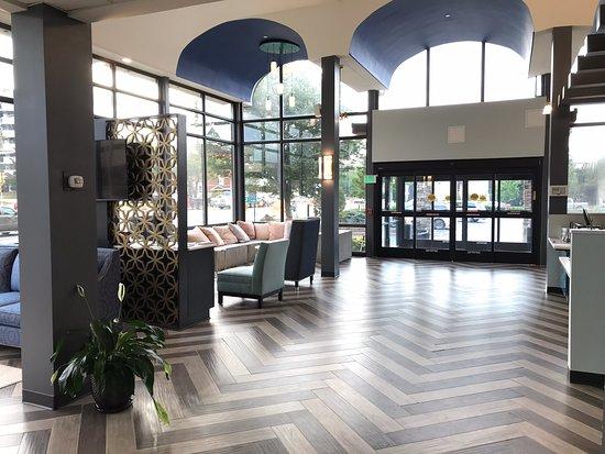 Best Western Plus Landmark Inn 109 1 2 9 Updated 2020 Prices Hotel Reviews Laconia Nh Tripadvisor