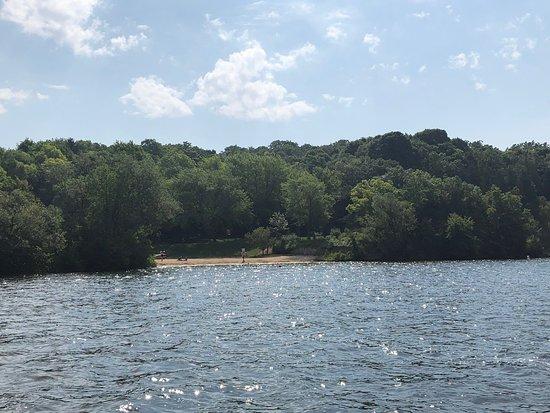 Naga-Waukee Park
