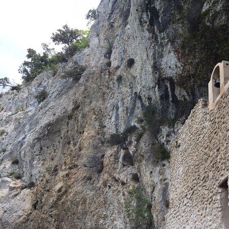 Olevano sul Tusciano照片