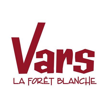 Office du Tourisme  de Var