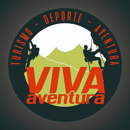 Viva Aventura