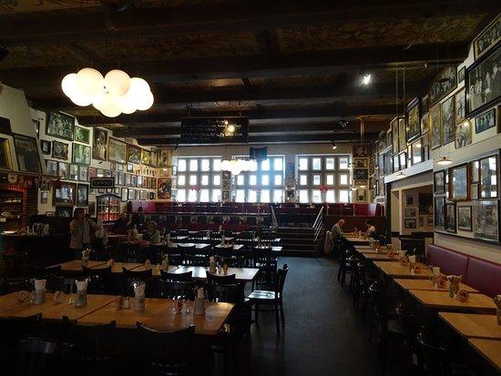 Flett Restaurant Bremen Altstadt Restaurant Bewertungen Telefonnummer Fotos Tripadvisor
