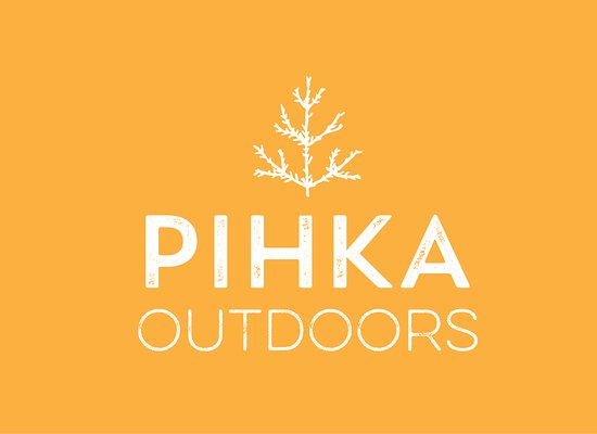 ‪Pihka Outdoors‬