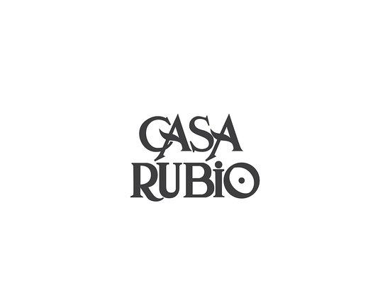 Comida En La Azotea Opiniones De Viajeros Sobre Casa Rubio