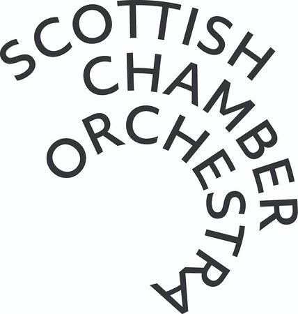 ‪Scottish Chamber Orchestra‬
