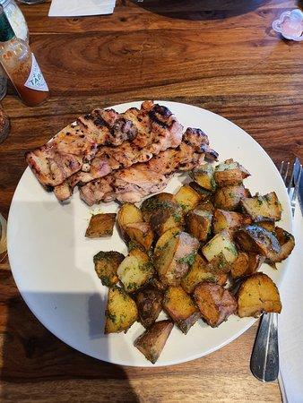 Restaurant Francheska, Rishon Lezion - Restaurant Reviews ...