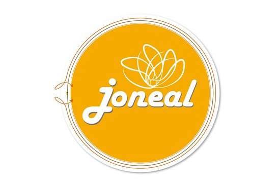 Joneal Coffee Tour