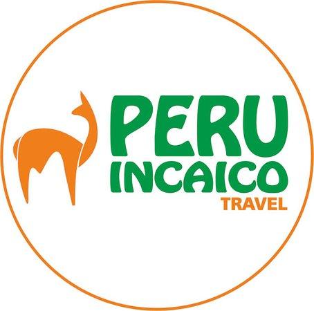 Peru Incaico Travel