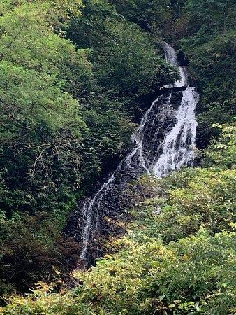 Kosaka Nanataki Waterfall (Kosaka-machi) - 2020 All You
