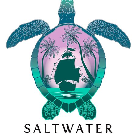 Saltwater Eco Tours