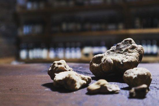 immagine Trattoria Vigezzina In Verbano-cusio-ossola