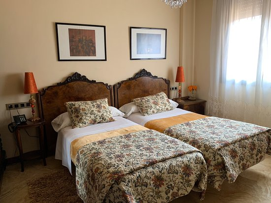 Hotel Las Águedas, hoteles en Logroño