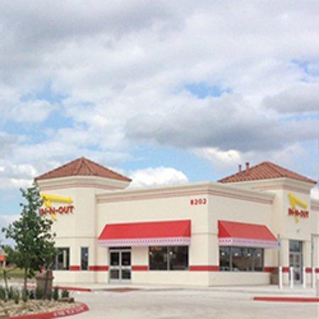 Windcrest, TX: image
