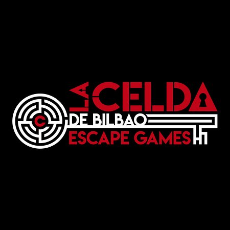La Celda de Bilbao - Escape Games