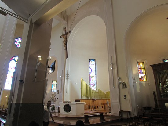 Chiesa di San Matteo Apostolo