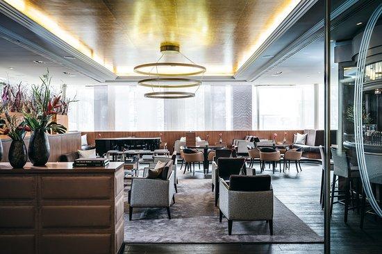 John-Cranko-Lounge