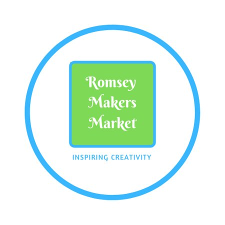 Romsey Makers Market