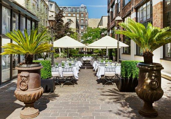 Hotel Les Jardins du Marais, Hotels in Paris