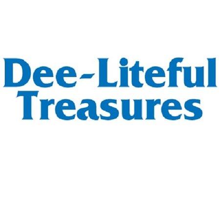 Dee-liteful Treasures