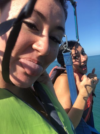 Parasail Englewood - 2020 All You Need to Know BEFORE You ...
