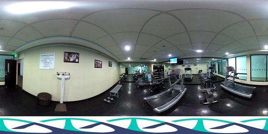 Foto de Excellence Express & Suites San Juan del Río, San Juan del Río: getlstd_property_photo - Tripadvisor