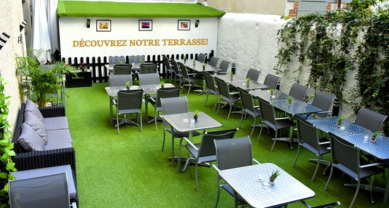 image Spinella sur Genève
