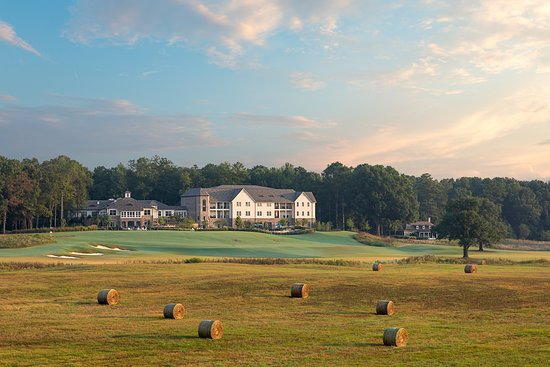 Pursell Farms Updated 2021 Specialty Resort Reviews Sylacauga Al Tripadvisor