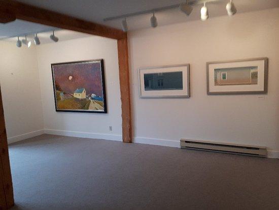 Emma Butler Gallery