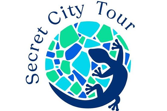 Secret City Tour Barcelona
