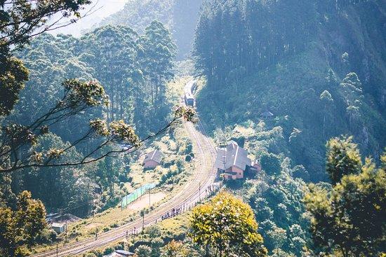 Pictures of Go to Sri Lanka - Nugegoda Photos - Tripadvisor