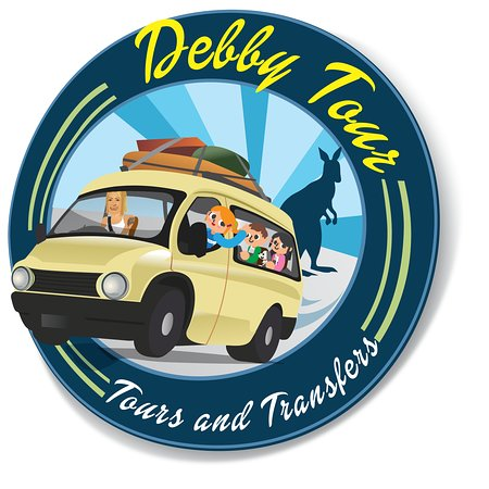 Debby Tours and Transfers