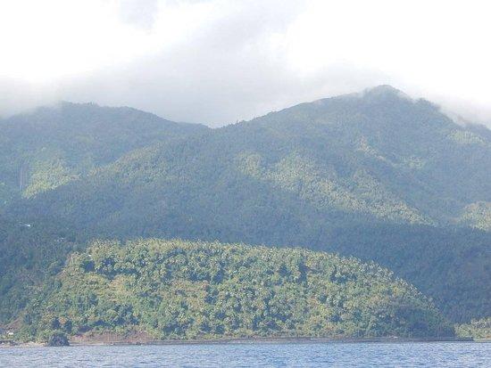 Anjouan, Komory: Qui pour visiter?