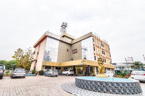 Foto de Bokaro District