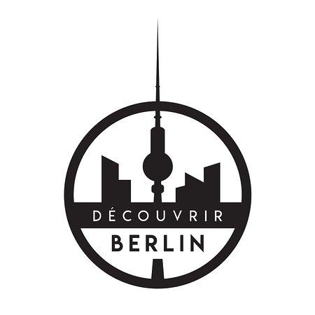 Decouvrir Berlin