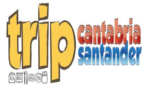 TripCantabria