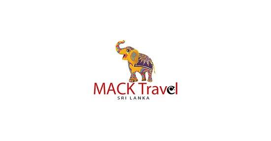 Mack Travel Sri Lanka