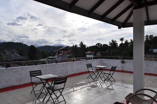 Dazzling Villa foto