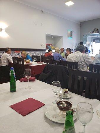 Restaurant Novo 이미지