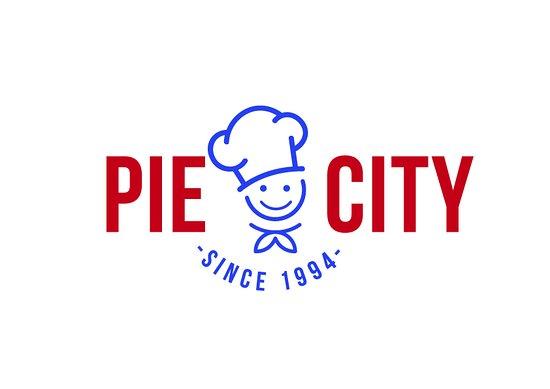 Sebokeng, Sudáfrica: Pie City