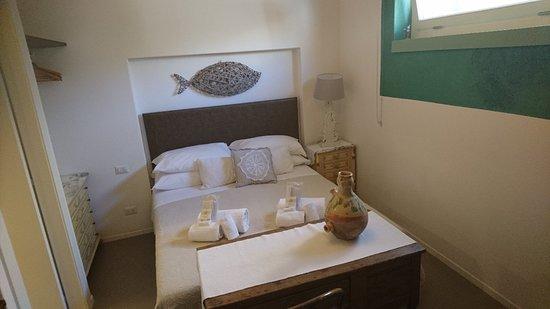 Ảnh về Echi di Puglia Resort