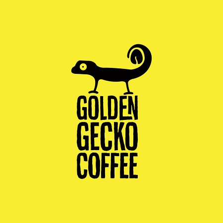 Golden Gecko Coffee