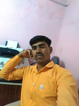 Ellora, India: Shivam Residency