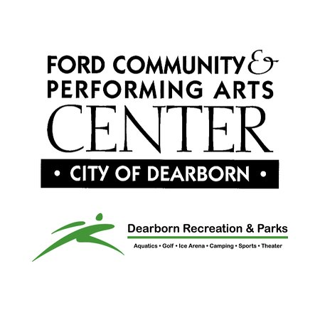 Dearborn, MI: The Ford Community & Performing Arts Center is a multi-faceted, multi-facility network of leisure, fitness, life enrichment and cultural arts activities, offering something for everyone.