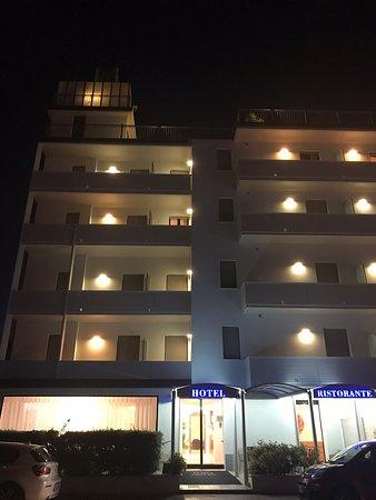 Hotel Ristorante Il Caminetto afbeelding