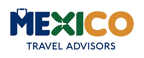 ‪Mexico Travel Advisors Day Tours‬