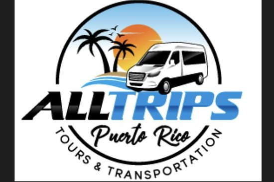 AllTrips Puerto Rico