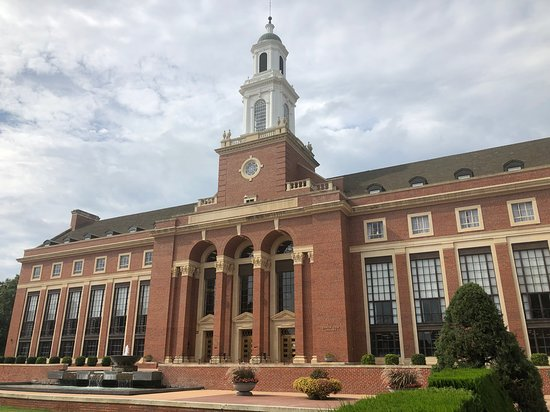 Oklahoma State University-Stillwater (Oklahoma): Read