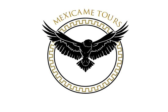 ‪Mexicame tours‬