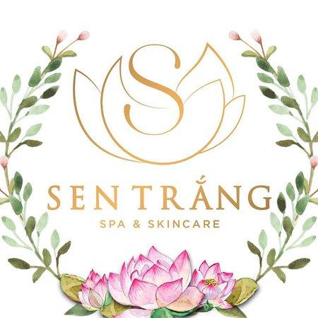 Sen Trang Spa