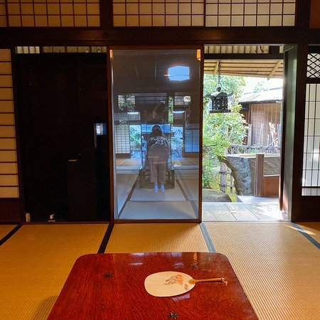 Ito Family Historic Residence